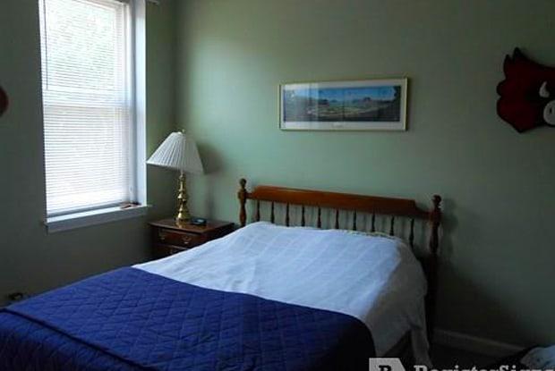 1411 Commonwalth Ave - 1411 Commonwealth Avenue, Boston, MA 02135