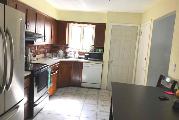 8 Cedar St - 8 Cedar Street, Centereach, NY 11720