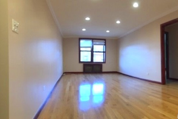 65-30 108th St - 65-30 108th Street, Queens, NY 11375
