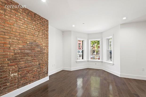 684 Decatur Street - 684 Decatur Street, Brooklyn, NY 11233