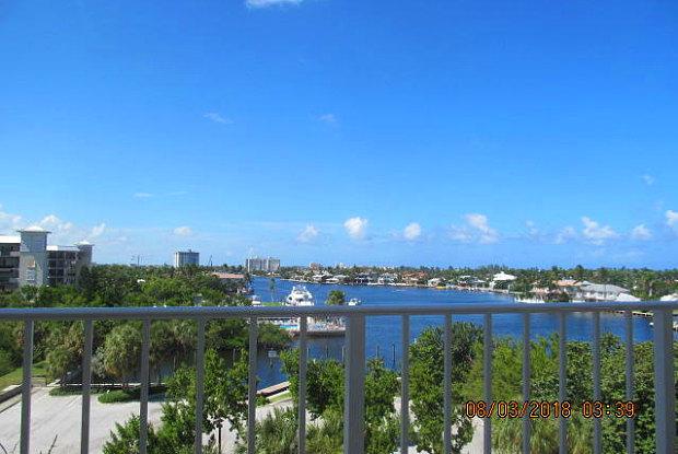 1 Harbourside Drive - 1 Harbourside Drive, Delray Beach, FL 33483