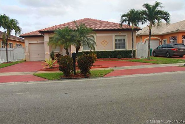 14949 NW 92nd Ave - 14949 Northwest 92nd Avenue, Miami Lakes, FL 33018