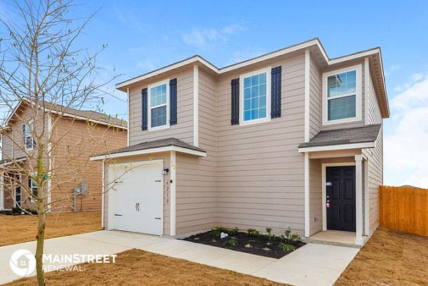 6210 Lakefront - 6210 Lakefront St, San Antonio, TX 78222