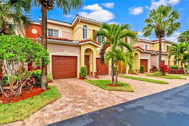 20321 Estero Gardens CIR - 20321 Estero Gardens Circle, Estero, FL 33928