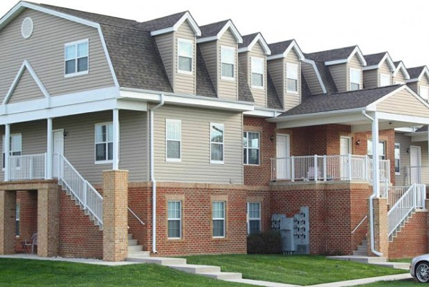 Highlands of Greenvillage - 5219 Applecross Ave, Chambersburg, PA 17202