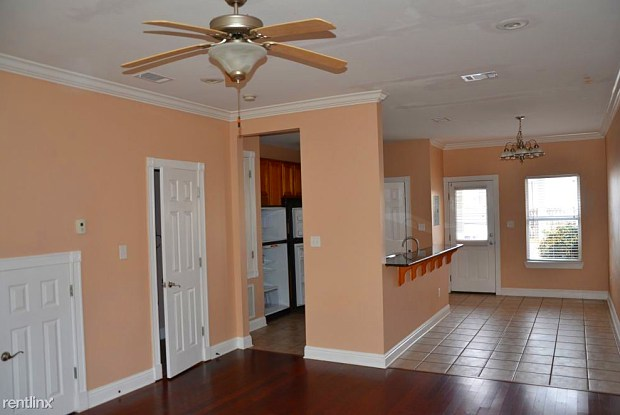 1258 Tropical Cv - 1258 Tropical Cove, Gulfport, MS 39507