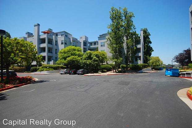 720 Promontory Point Lane #2309 - 720 Promontory Point Lane, Foster City, CA 94404