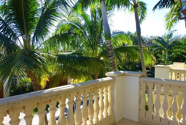113 Renaissance Drive - 113 Renaissance Drive, North Palm Beach, FL 33410