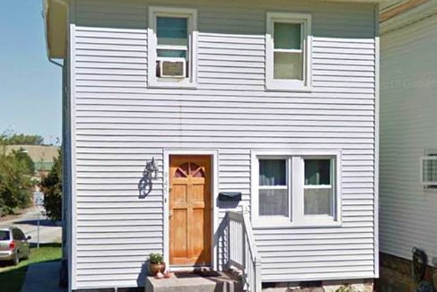 945 EDGAR STREET - 945 Edgar Street, York, PA 17403