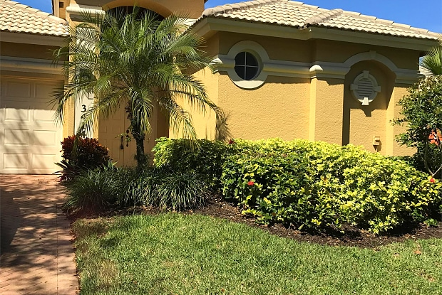 3414 Marbella Court - 3414 Marbella Court, Bonita Springs, FL 34134