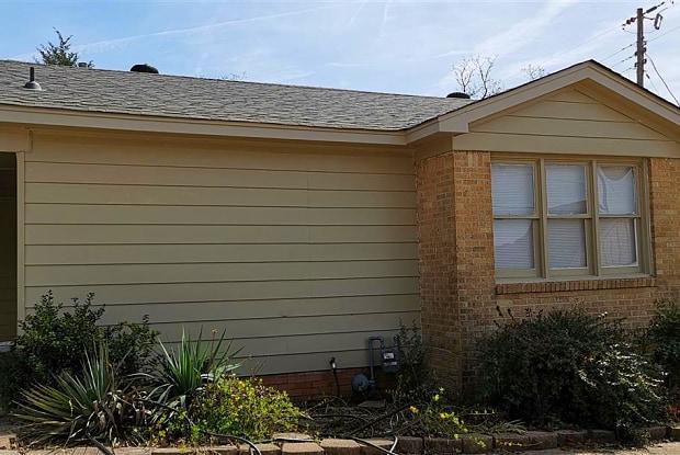1519 N mississippi Street - 1519 North Mississippi Street, Little Rock, AR 72207