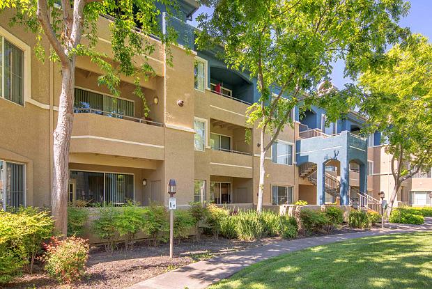 Alborada Apartments - 1001 Beethoven Cmn, Fremont, CA 94538