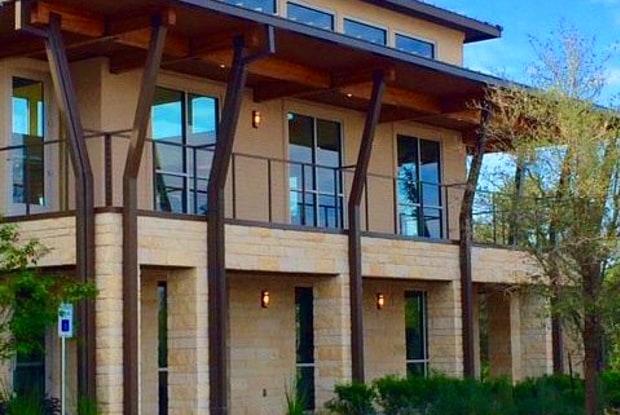 Ventura Ridge - 5602 Presidio Pkwy, San Antonio, TX 78249