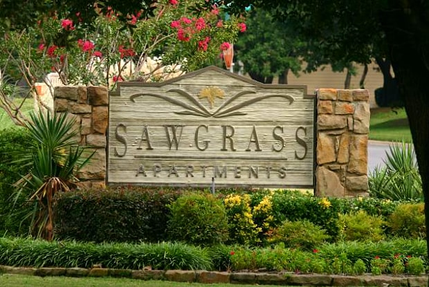 Westdale Hills - Sawgrass - 1700 Sotogrande Blvd, Hurst, TX 76053