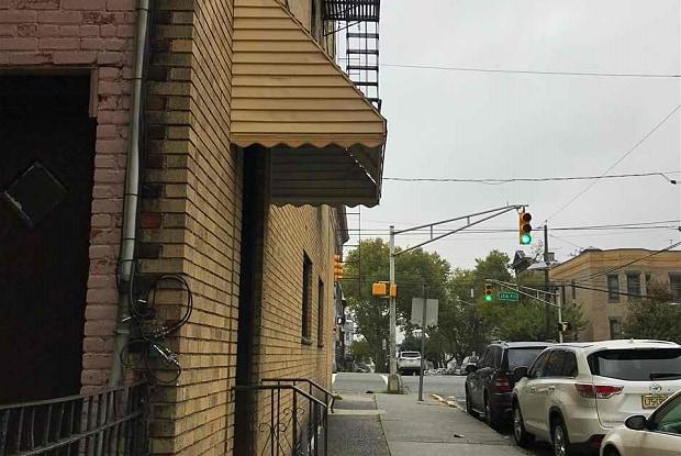 3700 KENNEDY BLVD - 3700 John F Kennedy Blvd, Jersey City, NJ 07307