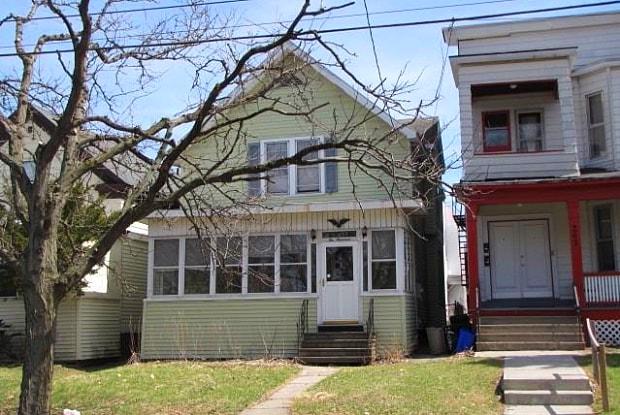 200 ONTARIO ST - 200 Ontario Street, Albany, NY 12203