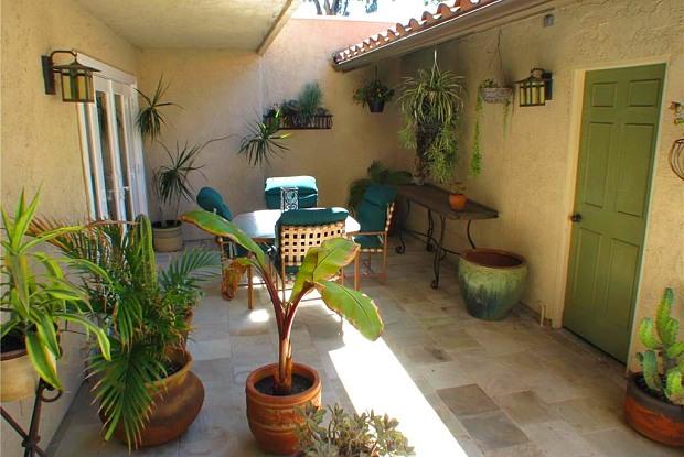 32462 Fathom Court - 32462 Fathom Court, San Juan Capistrano, CA 92675
