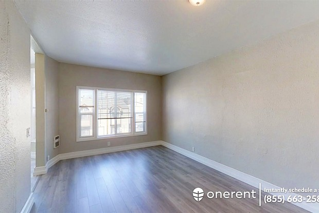 1757 26th Ave Unit 202 - 1757 26th Ave, Oakland, CA 94601