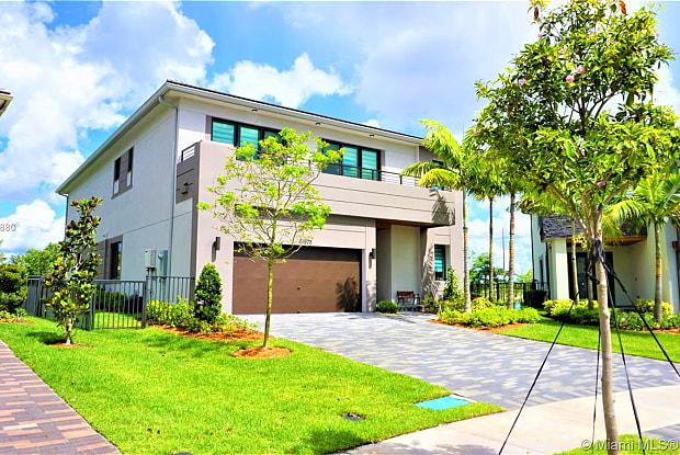 10975 Windward St - 10975 Winward St, Parkland, FL 33076