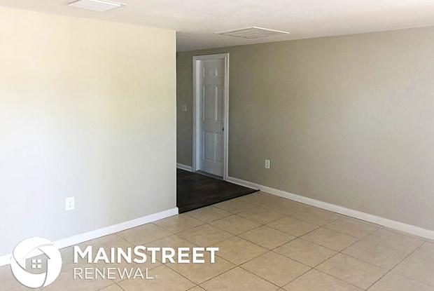 7704 Birchwood Drive - 7704 Birchwood Drive, Bayonet Point, FL 34668