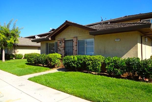 5498 Tyhurst Walkway Apt 1 - 5498 Tyhurst Walkway, San Jose, CA 95123