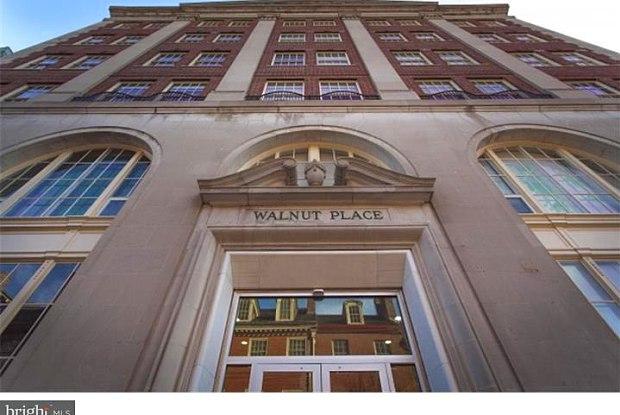 312-22 WALNUT STREET - 312-22 Walnut Street, Philadelphia, PA 19106