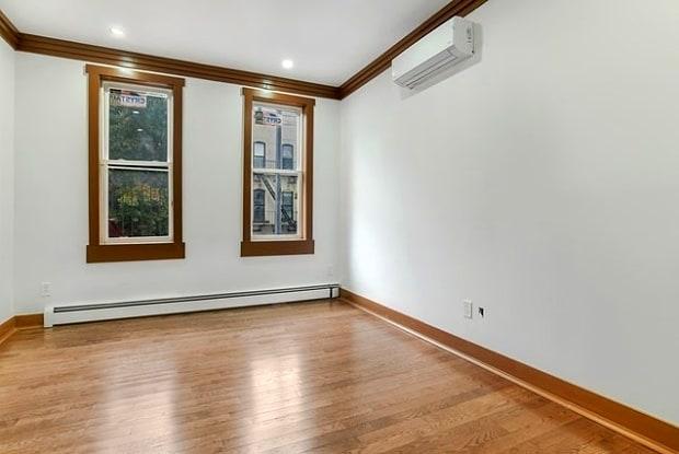 1427 De Kalb Avenue - 1427 Dekalb Avenue, Brooklyn, NY 11237