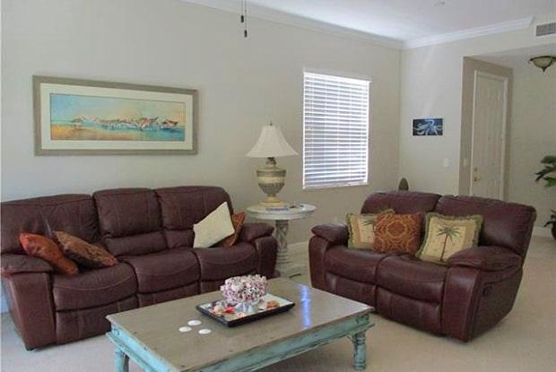 5920 Tarpon Gardens CIR - 5920 Tarpon Gardens Circle, Cape Coral, FL 33914