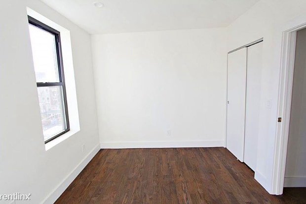 1471 Saint Nicholas Ave - 1471 Saint Nicholas Avenue, New York, NY 10033