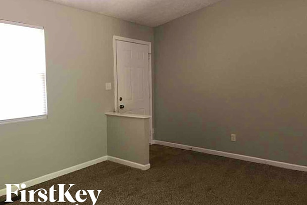 5606 Winship Drive - 5606 Winship Drive, Indianapolis, IN 46221