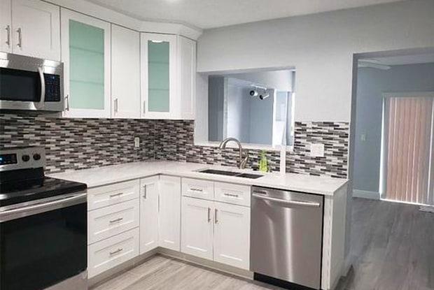 2408 Northwest 91st Avenue - 2408 Northwest 91st Avenue, Coral Springs, FL 33065