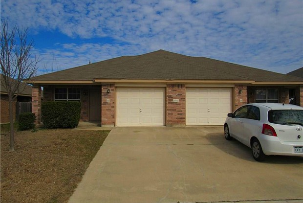 1307-A Chips - 1307 Chips, Killeen, TX 76549