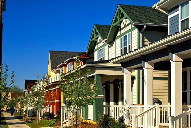 Bridgeton Commons - 76 Lakeview Ave, Bridgeton, NJ 08302