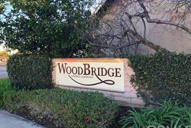 270 W Grove Street - 270 West Grove Street, Pomona, CA 91767