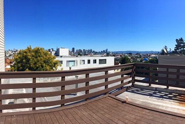 3376 21st St - 3376 21st St, San Francisco, CA 94110