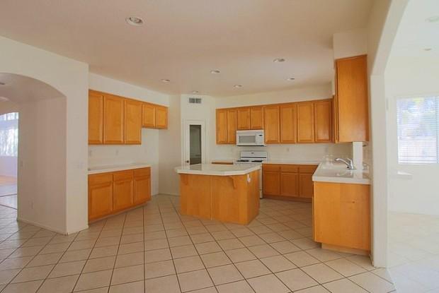 8729 Saranac Place - 8729 Saranac Place, Riverside, CA 92508