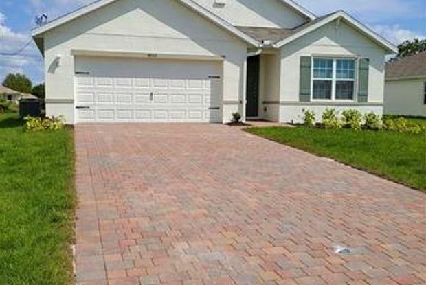 4533 SW 9th PL - 4533 Southwest 9th Place, Cape Coral, FL 33914