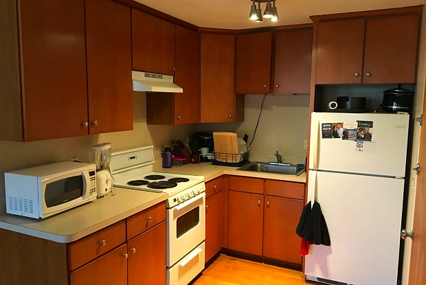 907 Beacon St # 15 - Boston, MA apartments for rent