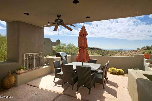 9958 E GRAYTHORN Drive - 9958 East Graythorn Drive, Scottsdale, AZ 85262