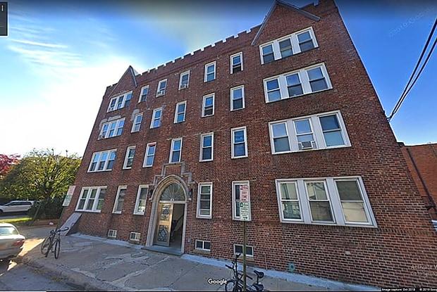 6 Belleview Avenue - 6 Belleview Avenue, Port Washington, NY 11050