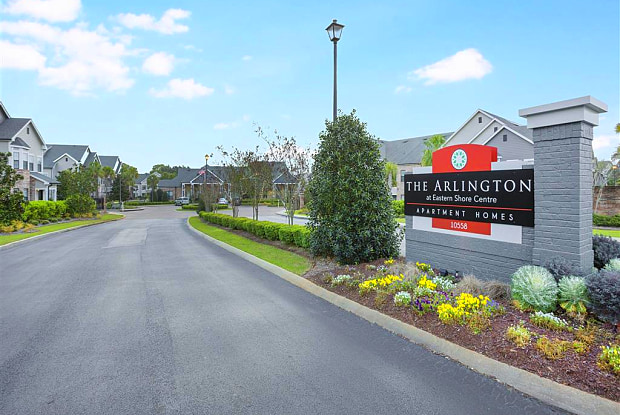 The Arlington at Eastern Shore Centre Corporate Ho - 10558 Eastern Shore Blvd, Spanish Fort, AL 36527