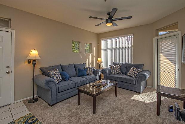 11375 E SAHUARO Drive - 11375 East Sahuaro Drive, Scottsdale, AZ 85259