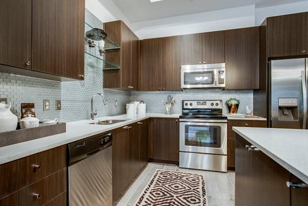 Cantabria at Turtle Creek Apartments - 2728 Hood St, Dallas, TX 75219