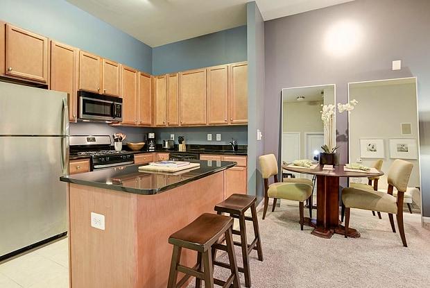 Monroe Place Apartments - 2300 Woodland Crossing Dr, McNair, VA 20171