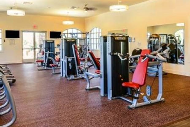 Sanctuary At Eagle Creek Apartments Orlando Fl Apartments For Rent