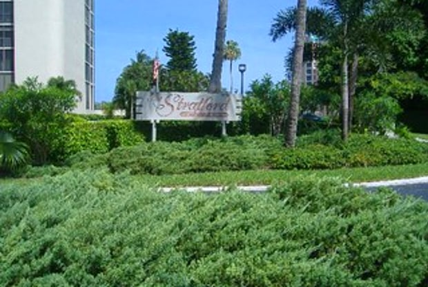 5601 TURTLE BAY DR W - Pelican Bay, FL apartments for rent