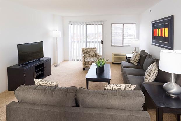 northwest apartments for rent rh apartmentlist com