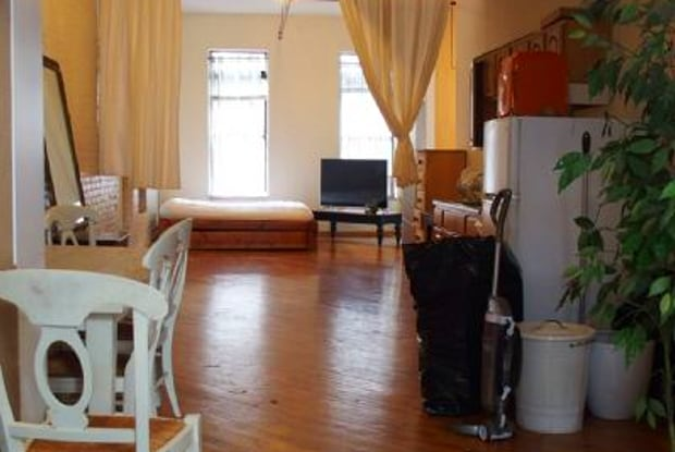185 Lennox Ave - 185 Malcolm X Blvd, New York, NY 10026