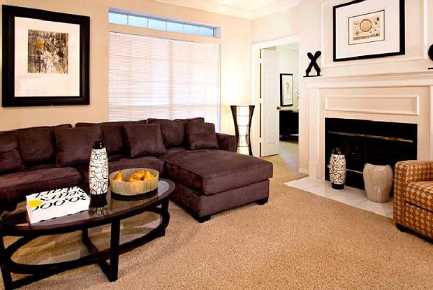 The Dorchester Apartments - 5300 Spring Valley Rd, Dallas, TX 75240