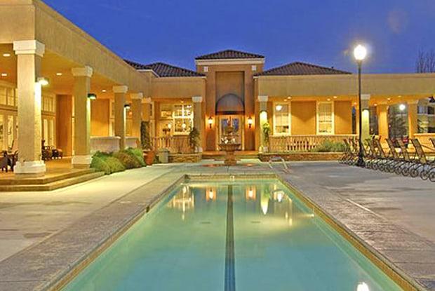 Siena Villas - 9130 Nolan St, Elk Grove, CA 95758
